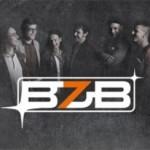 BZB_7