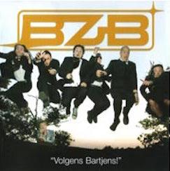 bzb-volgensbartjens_2